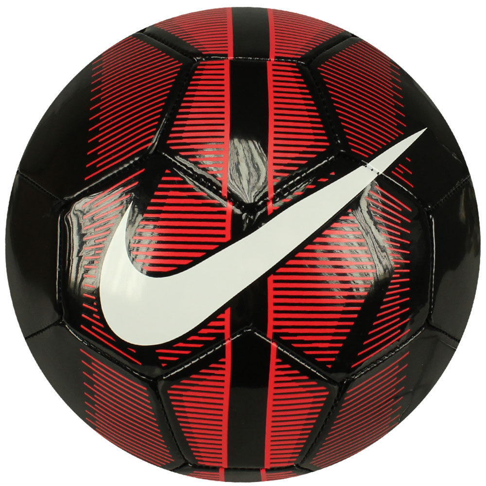 Imagem - Bola Campo Nike Mercurial Fade