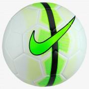 Imagem - Bola Campo Nike Mercurial Veer