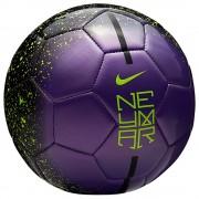 Imagem - Bola Campo Nike Neymar Prestige