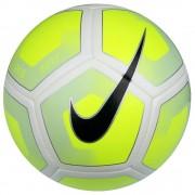 Imagem - Bola Campo Nike Pitch