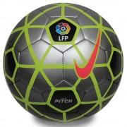 Imagem - Bola Campo Nike Pitch - LFP