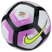 Imagem - Bola Campo Nike Pitch Serie A