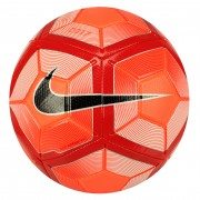 Imagem - Bola Campo Nike Strike