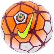 Imagem - Bola Campo Nike Strike Csf
