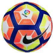 Imagem - Bola Campo Nike Strike La Liga