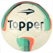 Imagem - Bola Campo Topper Strike VIII