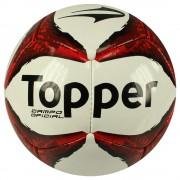 Imagem - Bola Campo Topper Ultra VII