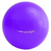 Imagem - Bola de Ginástica Hidrolight 65 cm Anti Burst