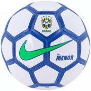 Imagem - Bola Futsal Nike Menor Cbf