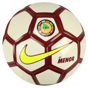 Imagem - Bola Futsal Nike Menor CSF