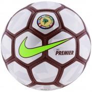 Imagem - Bola Futsal Nike Premier Csf