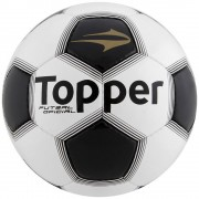 Imagem - Bola Futsal Topper Extreme III