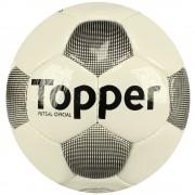 Imagem - Bola Futsal Topper Extreme IV