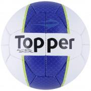 Imagem - Bola Futsal Topper Maestro