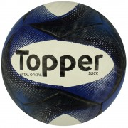 Imagem - Bola Futsal Topper Slick