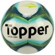 Imagem - Bola Futsal Topper Sub9