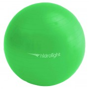 Imagem - Bola Gin�stica Hidrolight 65 cm Anti Burst