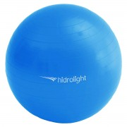 Imagem - Bola Gin�stica Hidrolight 75 cm Anti Burst