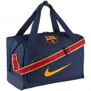 Imagem - Bolsa Nike Allegiance Barcelona FC Shield Compact