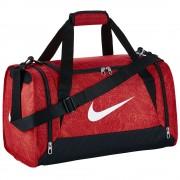 Imagem - Bolsa Nike Brasilia 6 Duffel Graphic