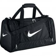 Imagem - Bolsa Nike Brasilia 6 Small Duffel