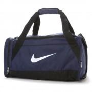 Imagem - Bolsa Nike Brasilia 6 X-Small Duffel