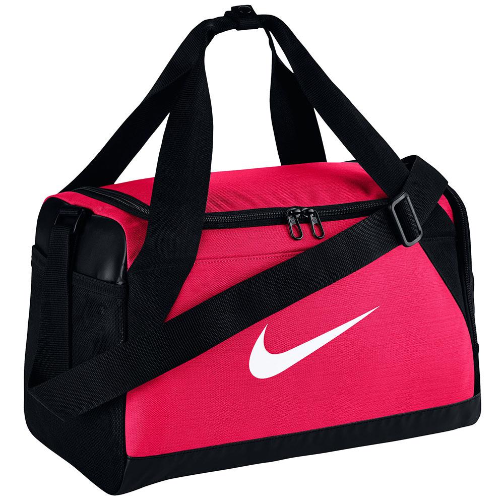 Imagem - Bolsa Nike Brasilia Duffel Bag