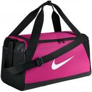 Imagem - Bolsa Nike Brasilia Duffel Small