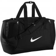 Imagem - Bolsa Nike Club Team Swoosh Duff M