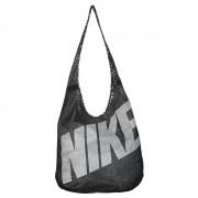 Imagem - Bolsa Nike Graphic Reversible Tote