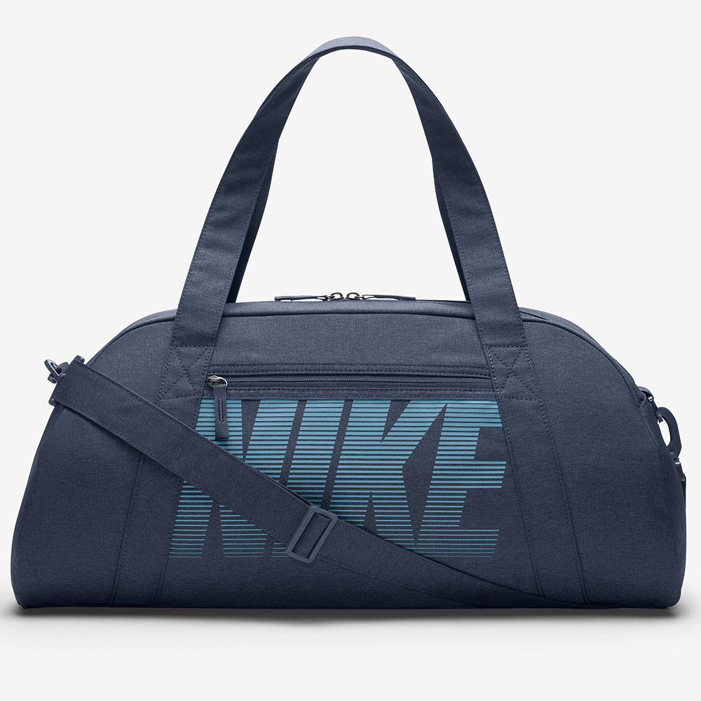 Imagem - Bolsa Nike Gym Club Training Duffel Bag