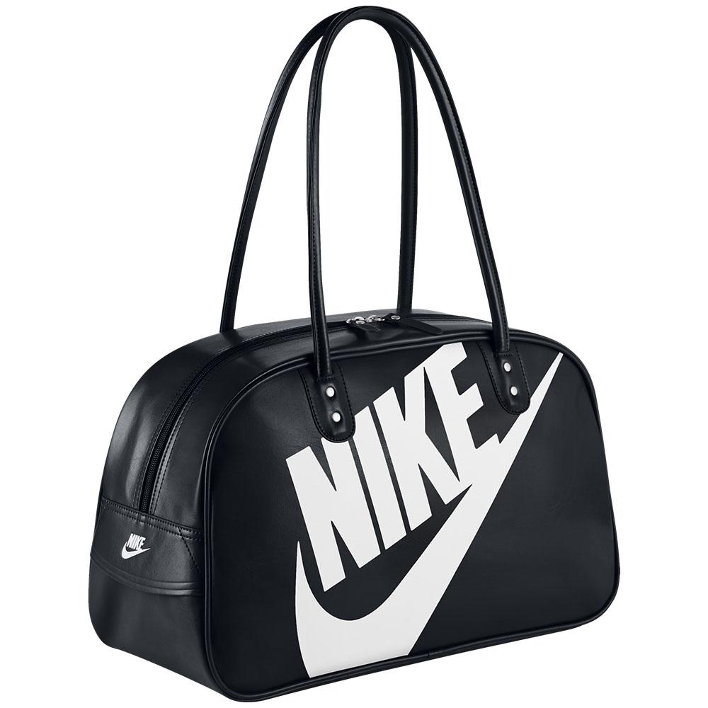 Imagem - Bolsa Nike Heritage SI Shoulder Club