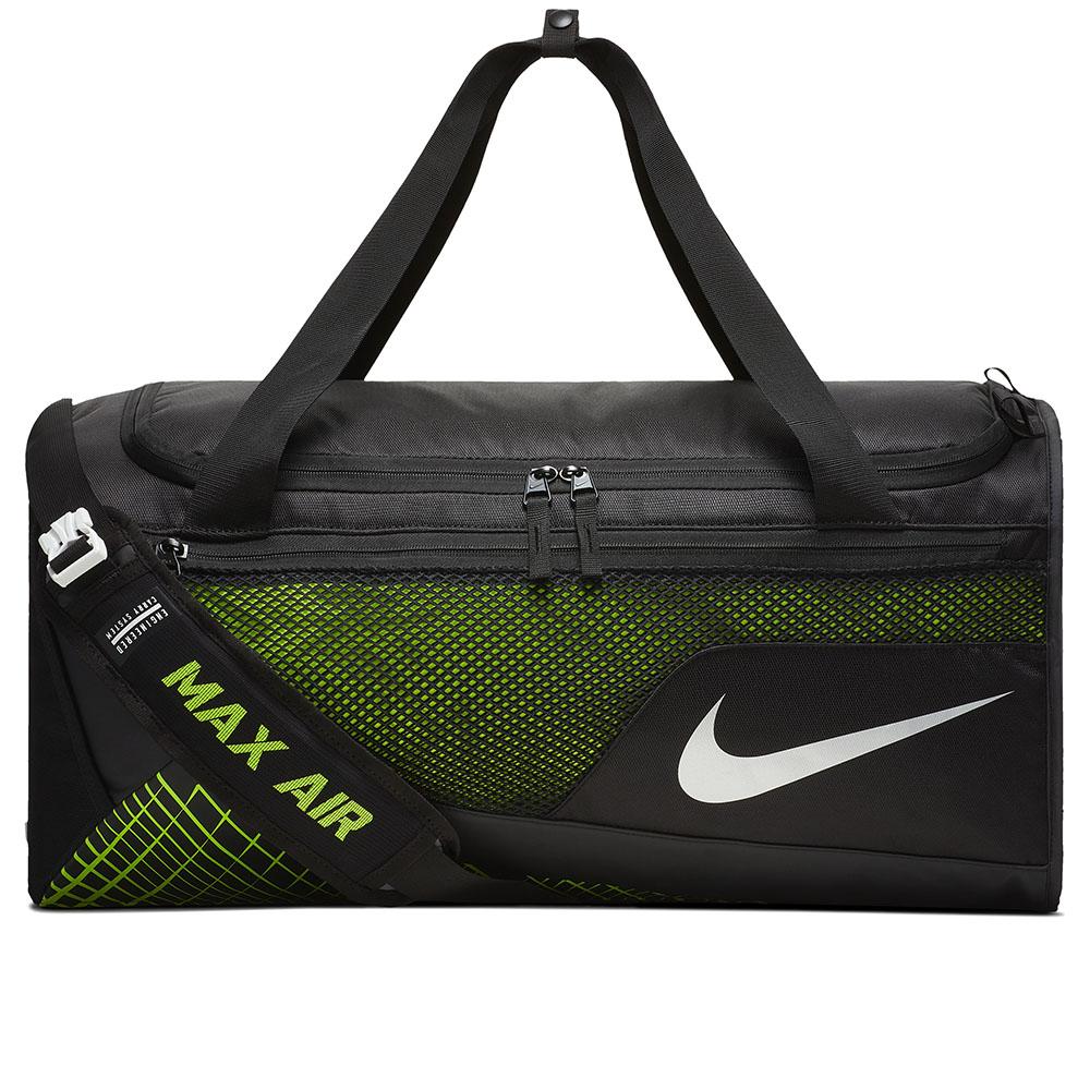 Imagem - Bolsa Nike Max Air
