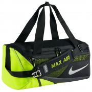 Imagem - Bolsa Nike Vapor Max Air 2.0 Duffel Smal