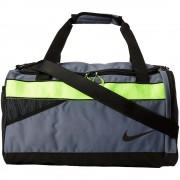 Imagem - Bolsa Nike Varsity Duffel