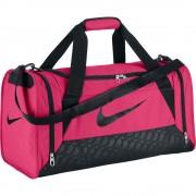 Imagem - Bolsa Nike Womens Brasilia 6 Duffel S