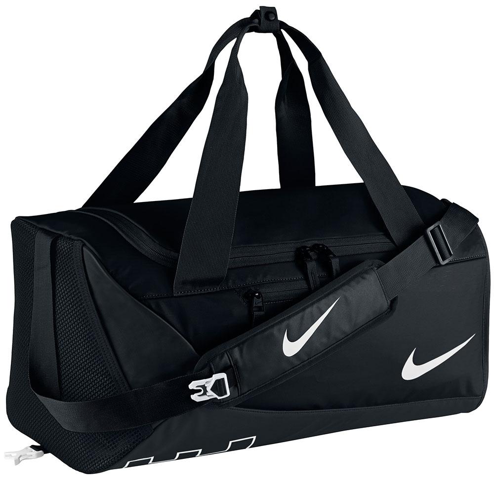 Imagem - Bolsa Nike Ya Alph Adpt Crssbdy Df