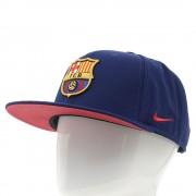 Imagem - Bon� Nike FC Barcelona Core
