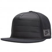 Imagem - Bon� Nike Advance 15 True - Blue