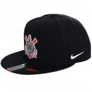 Imagem - Bon� Nike Corinthians Core