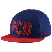 Imagem - Boné Nike Fc Barcelona U Nk Squad