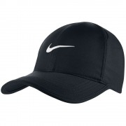 Imagem - Boné Nike Feather Light Cap