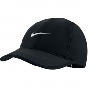 Imagem - Bon� Nike Feather Light Cap