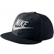 Imagem - Boné Nike Futura True