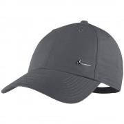 Imagem - Bon� Nike Heritage 86 - Metal Swshcap