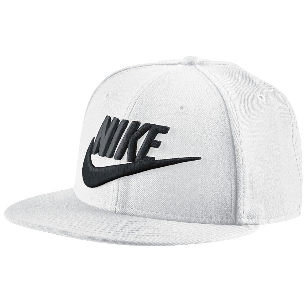 Imagem - Boné Nike Limitless True
