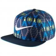 Imagem - Bon� Nike Nsw Tribe Pro