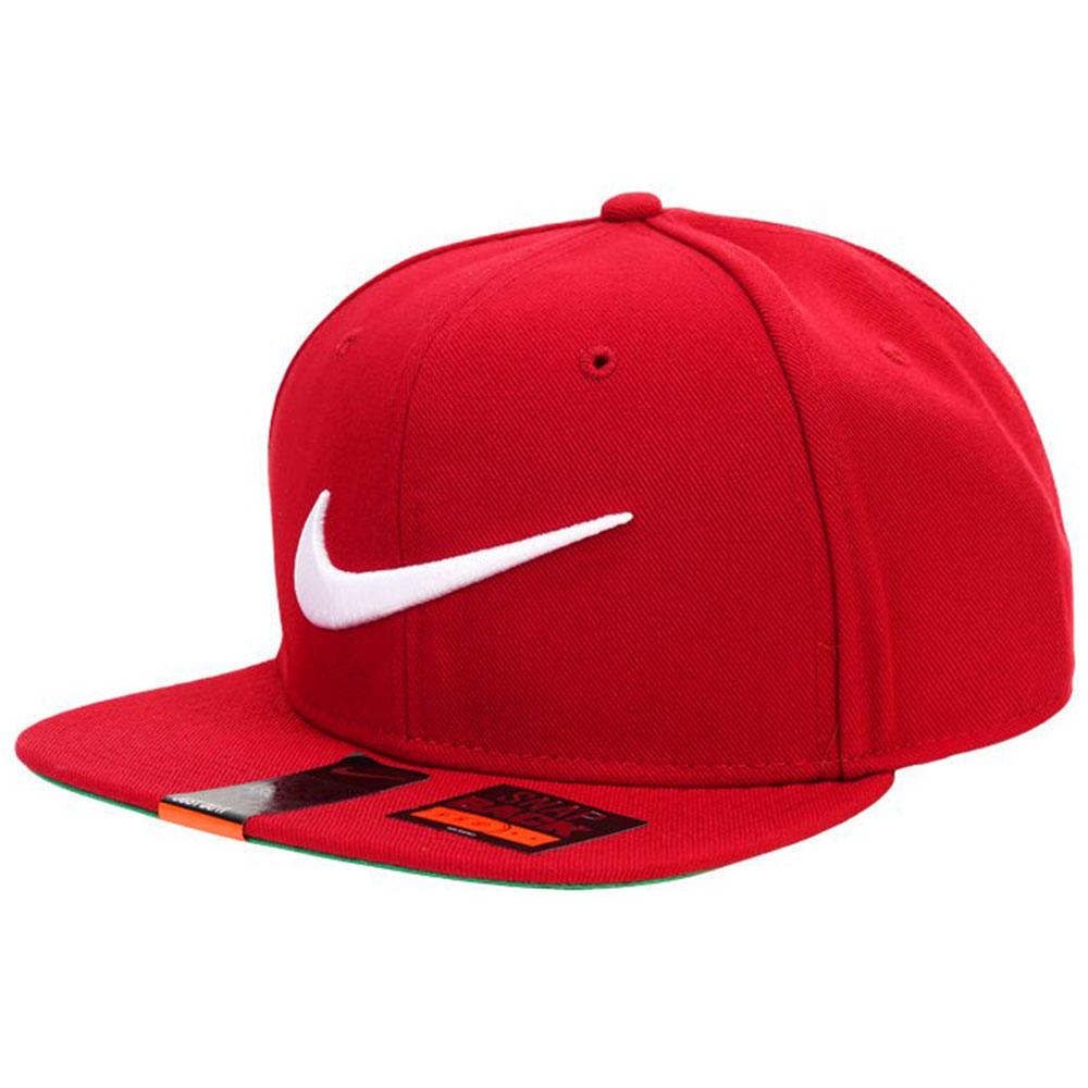 Imagem - Boné Nike QT Pro-Swoosh