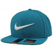 Imagem - Bon� Nike QT Pro-Swoosh