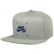 Imagem - Boné Nike Sb Cc Layers Truker